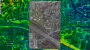 dev:technology:3d_mapping:imagenadir1.png