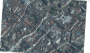 dev:technology:3d_mapping:imageoblique1.png