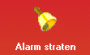 fire:abidispatch:alarm_straten.png