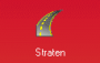 fire:abidispatch:straten.png