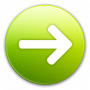 orbit_desktop:entrance_icon_2.png